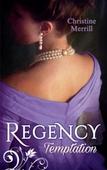 Regency Temptation