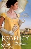 Regency Disguise