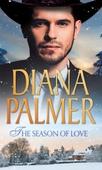The Season Of Love