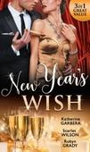New Year's Wish