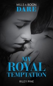 My Royal Temptation