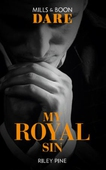 My Royal Sin
