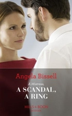 A Mistress, A Scandal, A Ring