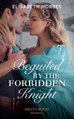 Beguiled By The Forbidden Knight