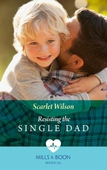 Resisting The Single Dad