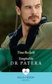 Tempted By Dr Patera