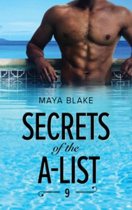 Secrets Of The A-List (Episode 9 Of 12) (ebok