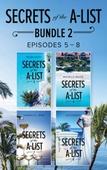 Secrets Of The A-List Box Set, Volume 2