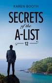 Secrets Of The A-List (Episode 12 Of 12)