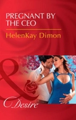 Pregnant By The Ceo