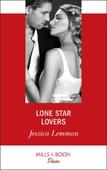 Lone Star Lovers