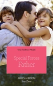 Special Forces Father