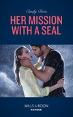Her Mission With A Seal