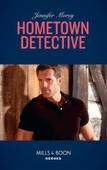 Hometown Detective