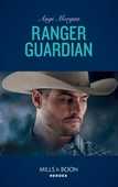 Ranger Guardian