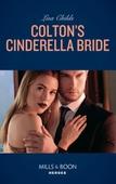 Colton's Cinderella Bride
