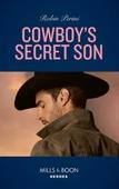 Cowboy's Secret Son