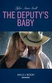 The Deputy's Baby