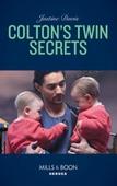 Colton's Twin Secrets