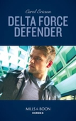 Delta Force Defender