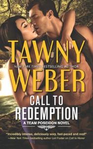 Call To Redemption (ebok) av Tawny Weber
