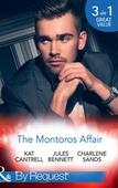 The Montoros Affair