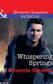 Whispering Springs