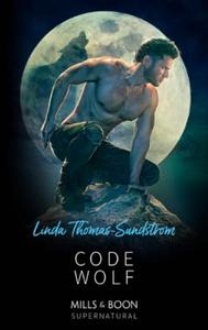 Code Wolf (ebok) av Linda Thomas-Sundstrom