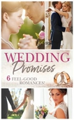 Wedding Promises