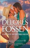 Cowboy Heartbreaker