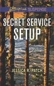 Secret Service Setup
