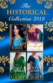 The Historical Collection 2018