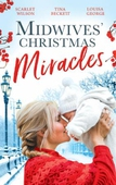Midwives' Christmas Miracles