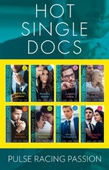 Hot Single Docs Collection