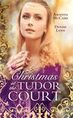 Christmas At The Tudor Court
