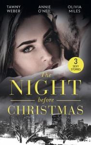 The Night Before Christmas (ebok) av Tawny We