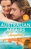 Australian Affairs: Tempted
