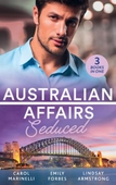 Australian Affairs: Seduced