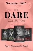 The Dare Collection 2018