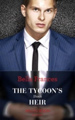 The Tycoon's Shock Heir