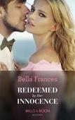 Redeemed By Her Innocence