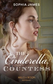 The Cinderella Countess