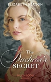 The Duchess's Secret