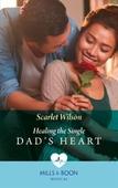 Healing The Single Dad's Heart