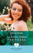 New York Doc, Thailand Proposal