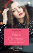 Hired Girlfriend, Pregnant Fiancée?