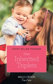Their Inherited Triplets