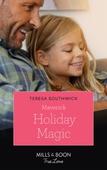 Maverick Holiday Magic