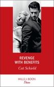 Revenge With Benefits