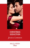 Christmas Seduction